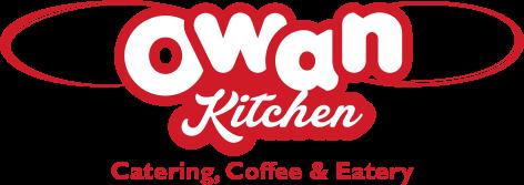 Owan Kitchen